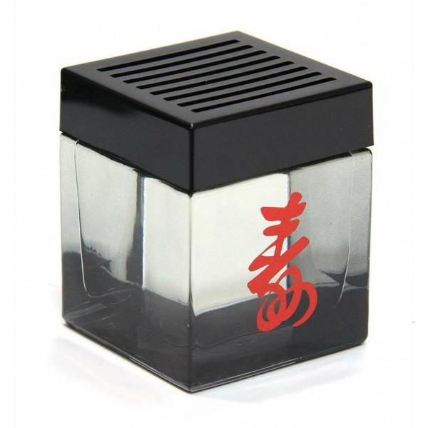 Гелевый ароматизатор воздуха