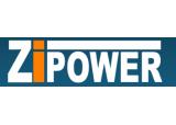 ZiPower