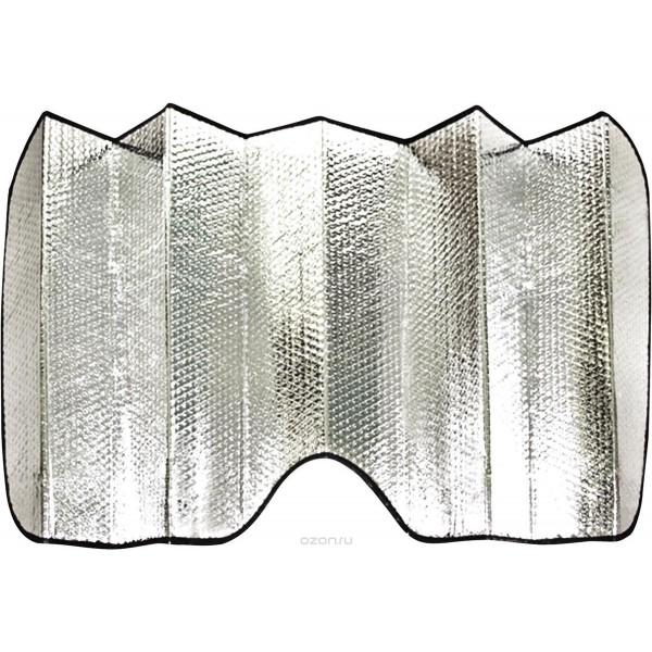 РМ0715 Солнцезащитный экран для лобового стекла 1.