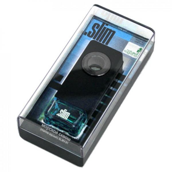Жидкий ароматизатор на дефлектор