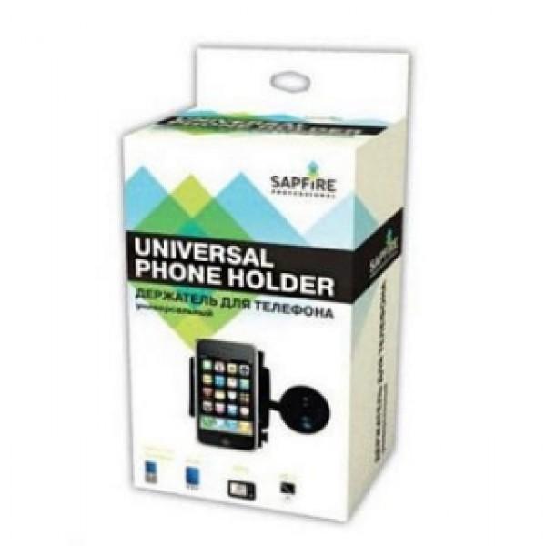 SCH-0414 Держатель для телефона универсальный Universal Phone Holder