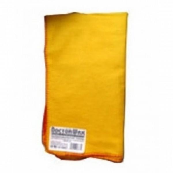 DW8677 Полировальная ткань -100% хлопок