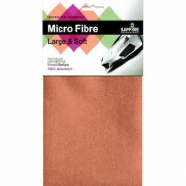 SFM-3011 Чистящая салфетка МикроФибра.